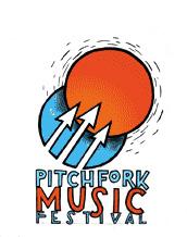 pitchfork_music_festival_logo.png