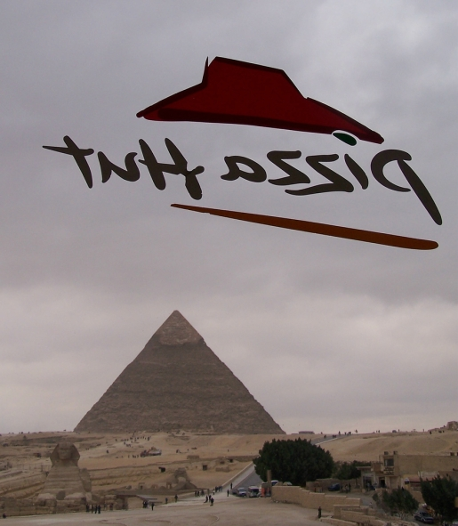 pizza-hut-sphinx.jpg