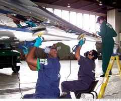 plane-maintenance-workers2.jpg