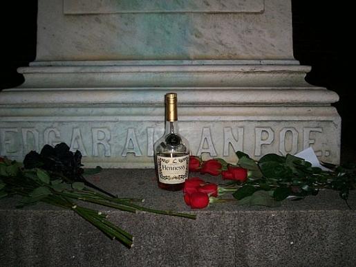 poe-tribute.jpg