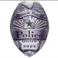 police-badge.jpg