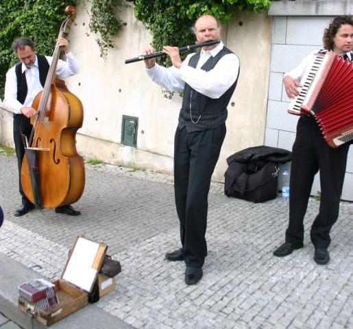 polka-musicians.jpg
