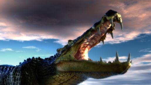 prehistoric-crocodile.JPG