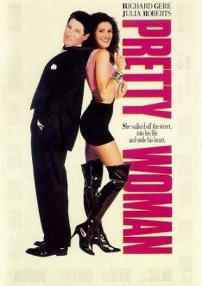 pretty_woman_movie_poster.jpg