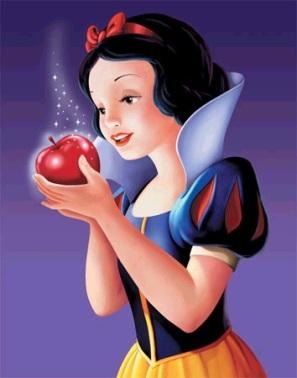 princess-snow-white.jpg