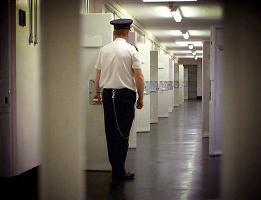 prison-guard.jpg