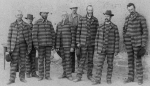 prison-stripes-1885.jpg