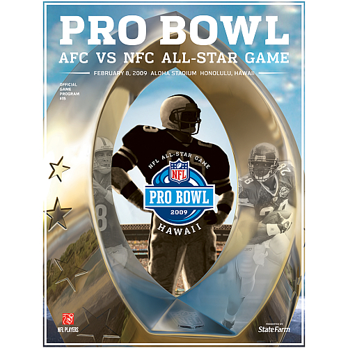 pro-bowl-program.jpg