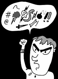 profanity.png