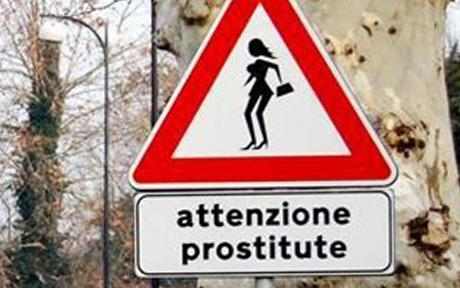 prostitute-warning-sign.jpg