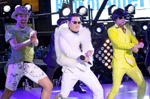 psy-new-years-eve