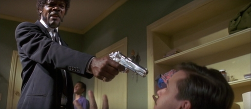 pulp-fiction-gun.jpg