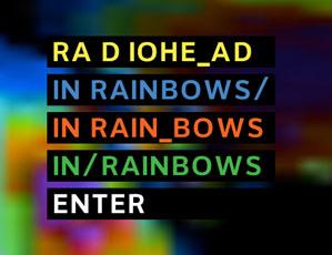 radioheadalbum.jpg