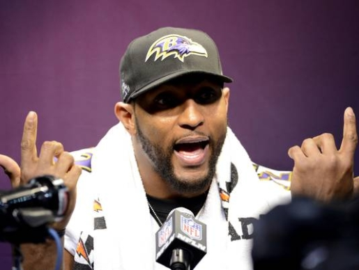 ray-lewis-media-day