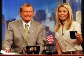 regis-and-kelly.jpg