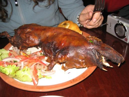 roasted-guinea-pig.jpg