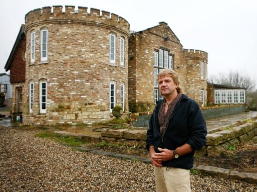 robert-fidler-castle.jpg