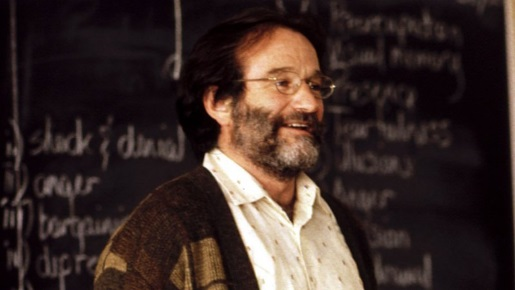 robin_williams_good_will_hunting