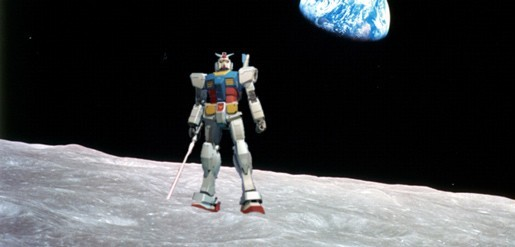 robot-on-moon.jpg