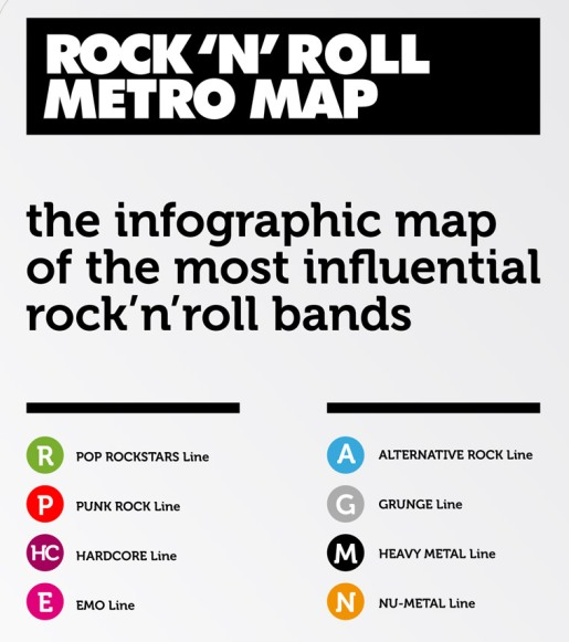 rock-and-roll-metro-line.jpg