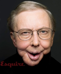roger-ebert-jaw-cancer-photo.jpg