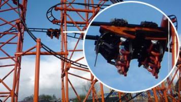 roller-coaster-stuck.jpg