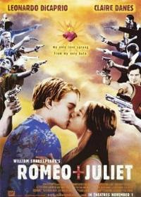 romeo__juliet_movie_poster.jpg
