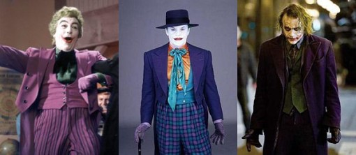 romero-nicholson-ledger-jokers.jpg