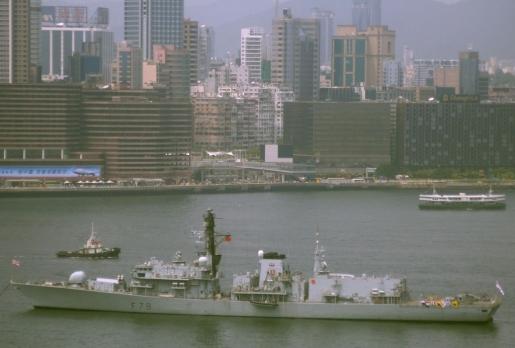 royal-navy2.jpg