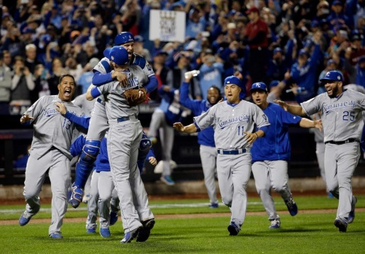 royals-win-world-series