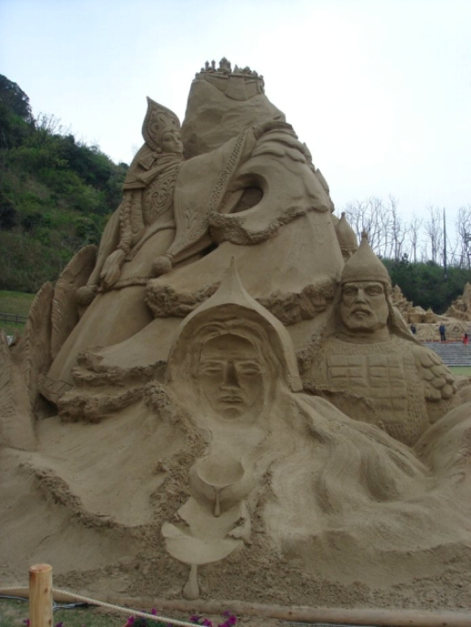 russian-sand-sculpture.jpg