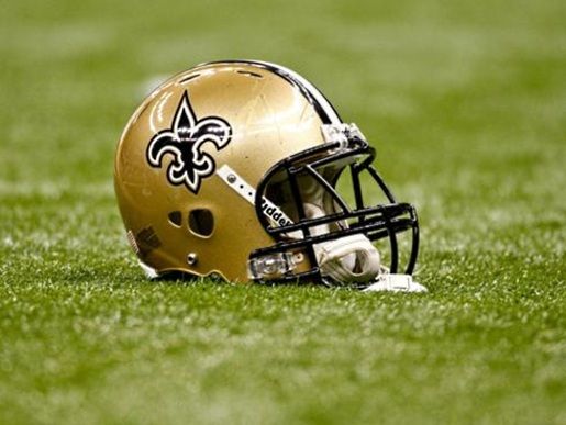 saints-helmet