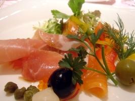 salmon-vitamin-d.jpg