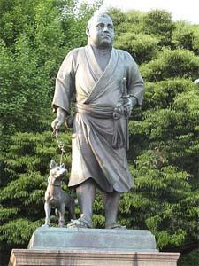 samurai-dog.jpg