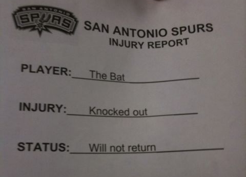 san-antonio-spurs-injury-report.jpg
