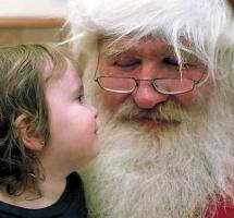 santa-beard.jpg