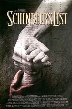 schindlers_list_movie.jpg