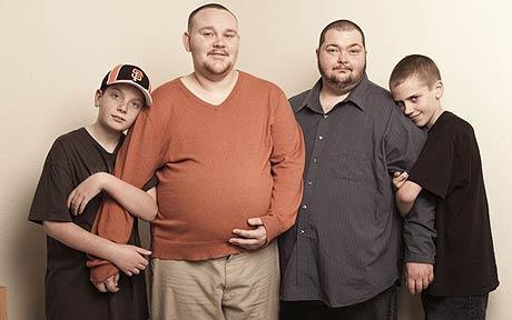 scott-moore-pregnant-man.jpg