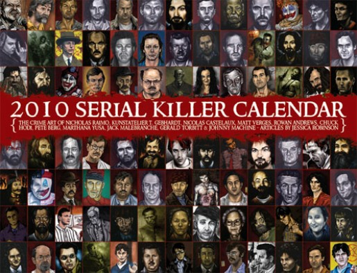 serial-killer-calendar.jpg