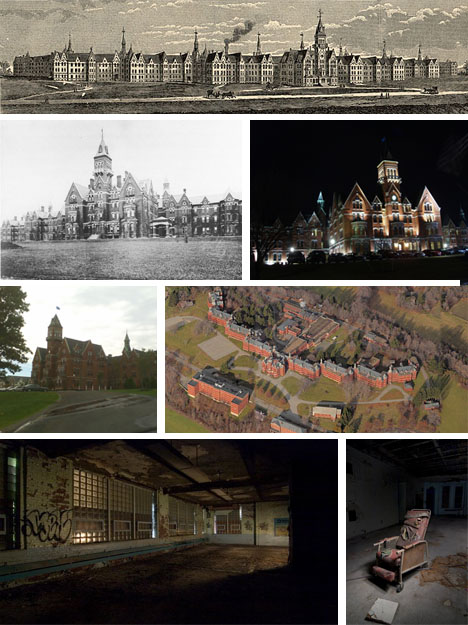 session-9-film-set.jpg
