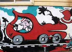 seuss-street-art.jpeg
