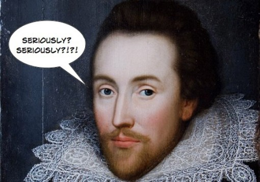 shakespeare-seriously-noob.jpg