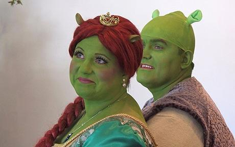 shrek-wedding.jpg