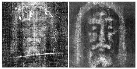 shroud-of-turin-fake.jpg