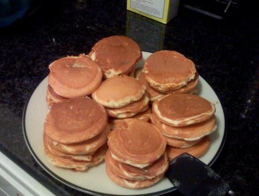 silver_dollar_pancakes.JPG