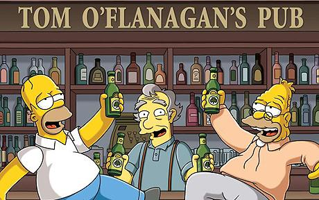 simpsons-in-ireland.jpg
