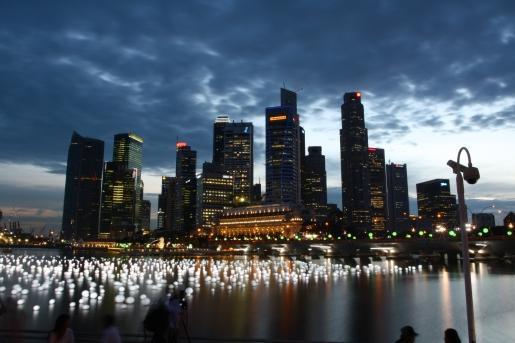 singapore-wishing-spheres.jpg