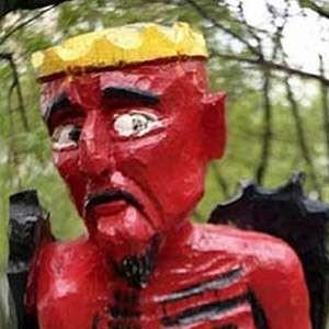 slavic-devil.jpg