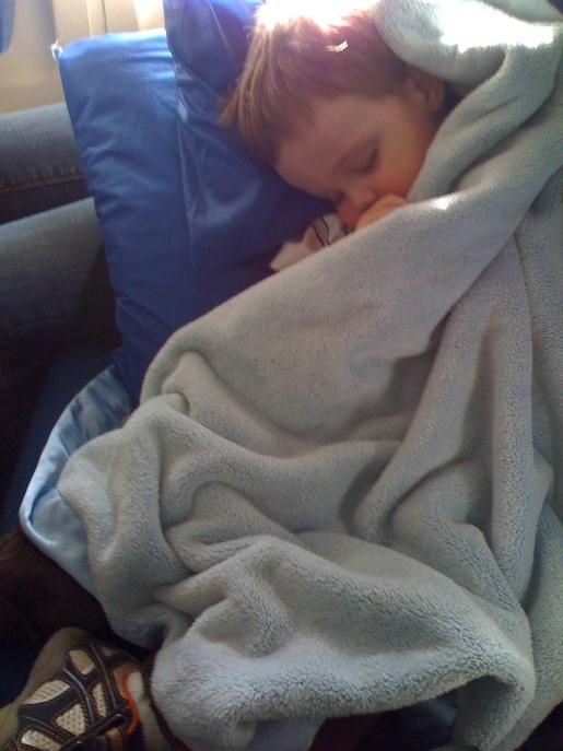 sleeping-on-airplane.jpg