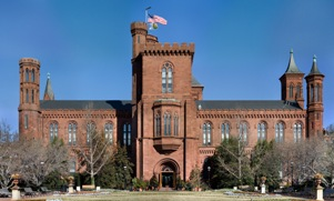 smithsonian_building_nr.jpg